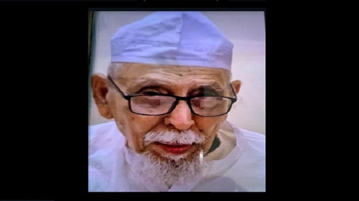 Former BMA Secretary Tofazzal Karim passes away