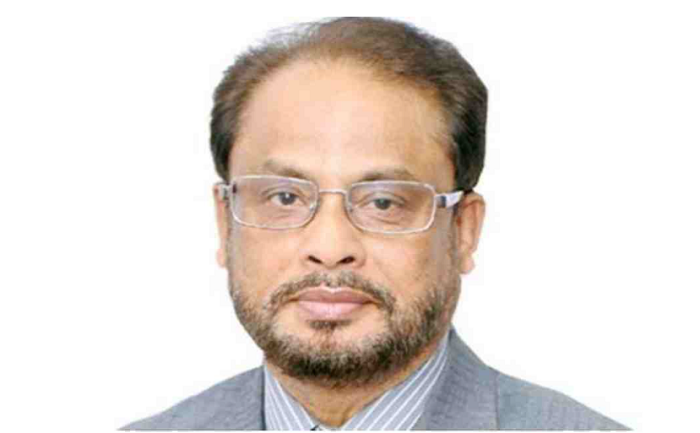 Mass vaccination only solution to Covid crisis: GM Quader