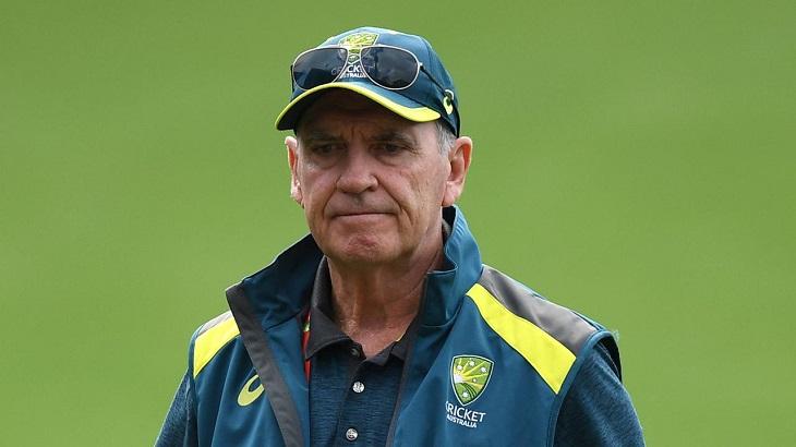 Cricket Australia chief selector Trevor Hohns retires: report