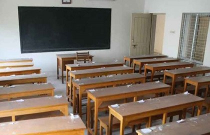 Closure of educational institutions extended till August 31