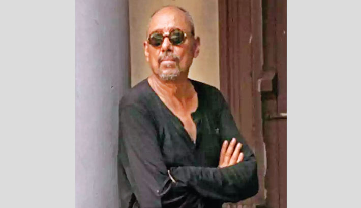 Anjan Dutt to bring iconic Bela Bose to big screen