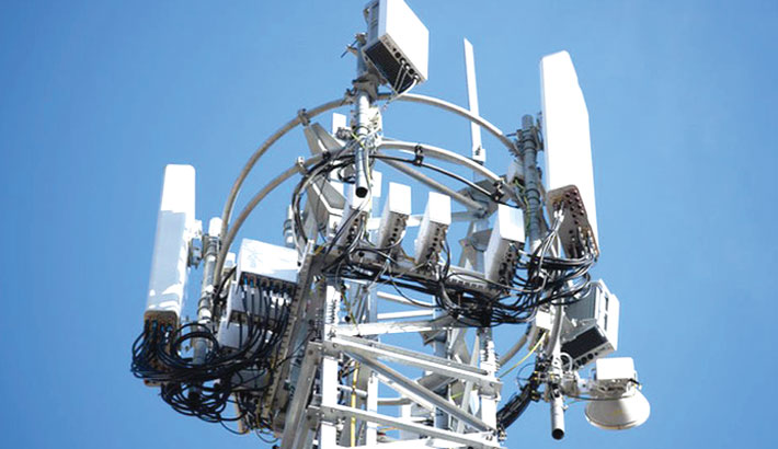 Anti-5G campaigners vow to fight on after legal setback