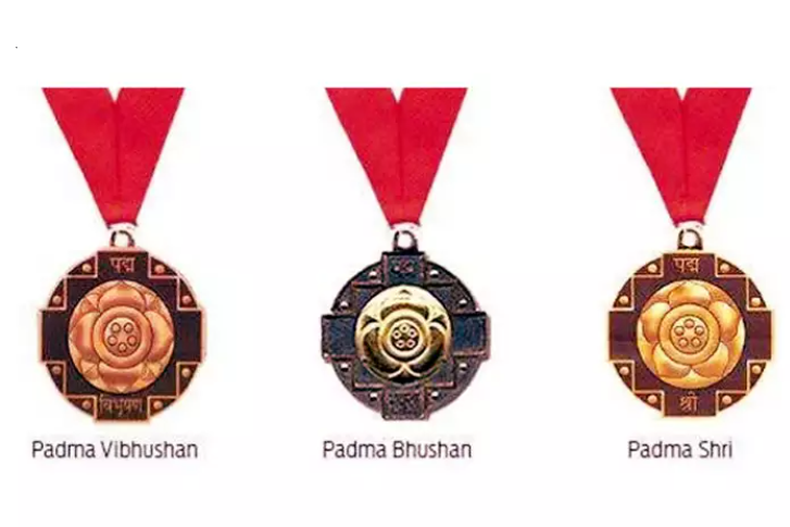 Delhi govt to nominate only doctors, health workers for Padma awards