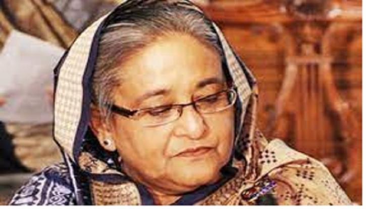 PM shocked at death of social worker Nurjahan Mozhar