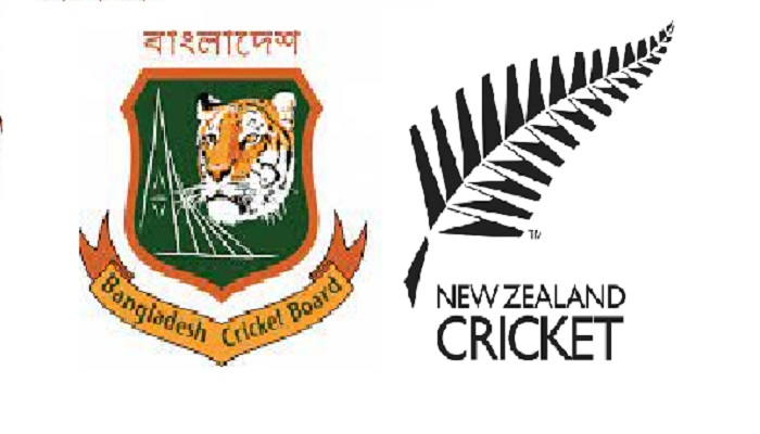 BCB likely to follow same protocol against NZ
