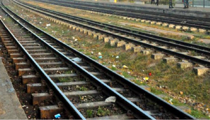 After 56 yrs, India-Bangladesh commercial rail link to reopen Sunday