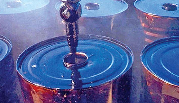 Higher oil prices boost ExxonMobil profits