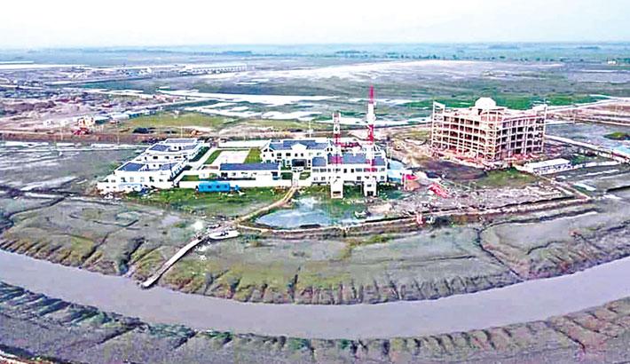 BEZA gets $20.13bn investment proposals