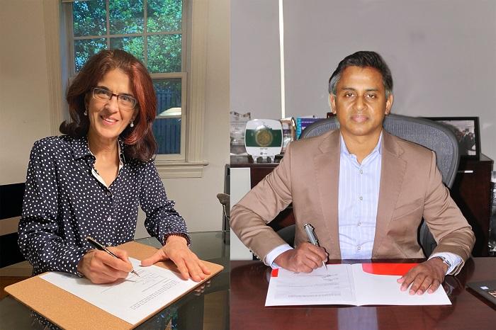 City Bank enrolls to IFC's Global Trade Finance Program as Confirming Bank, first by a Bangladeshi bank