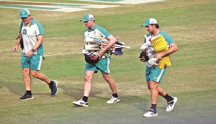 Turner wants to make Bangladesh tour count