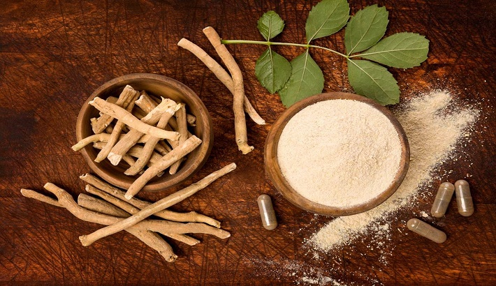India, UK to conduct clinical trials of Ashwagandha for Covid recovery
