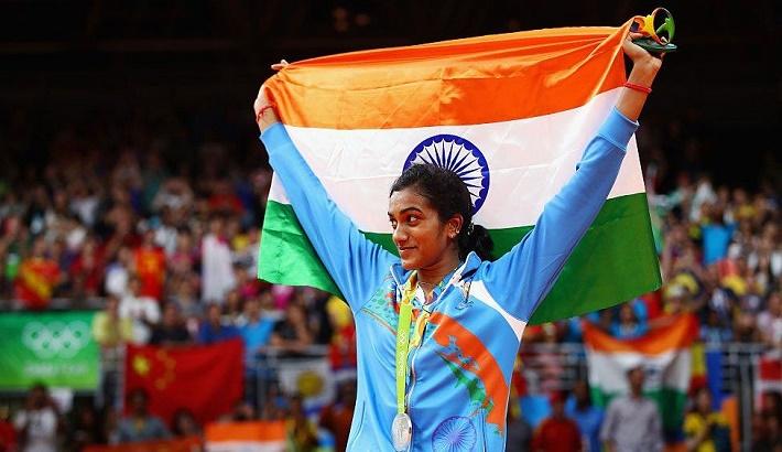 India's top medal hopes at Tokyo 2020 Olympics