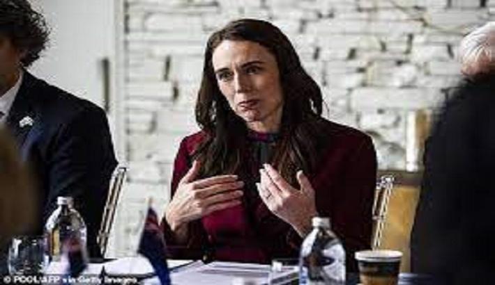 New Zealand Dawn Raids: Jacinda Ardern formally apologises