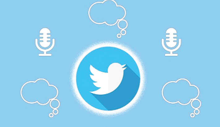 Twitter 'Spaces' gets new composer