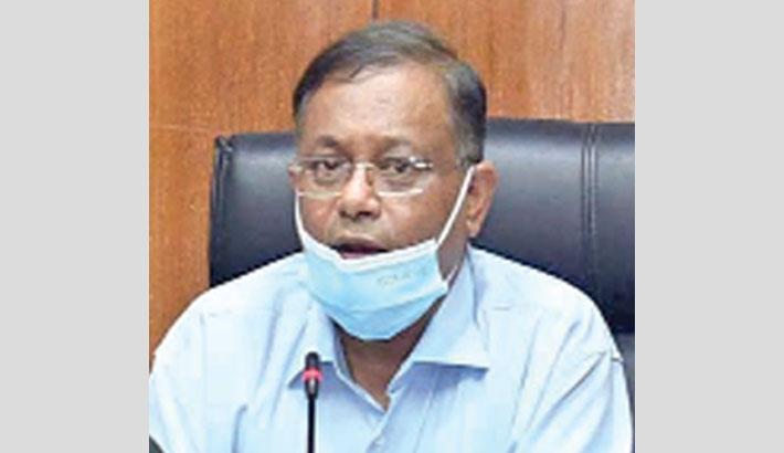 Govt to permit some IPTVs this month