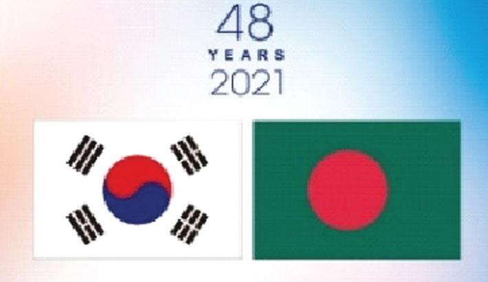 Winners of K-POP World Festival Bangladesh audition announced