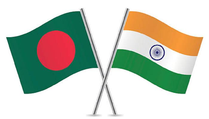Bangladesh, India planning limited flight operation