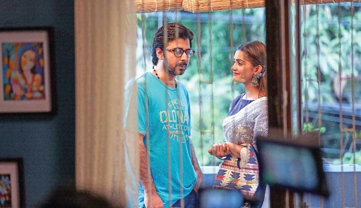 'Ek Mutho Prem' creates record