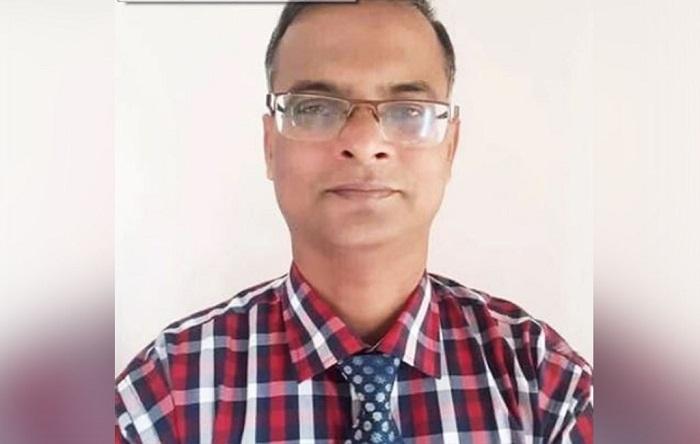 BAU professor dies of Dengue