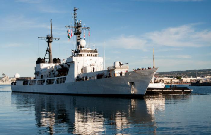 'MV Ikram Ship' to be turned into int'lstandard liberation war museum :Mozammel