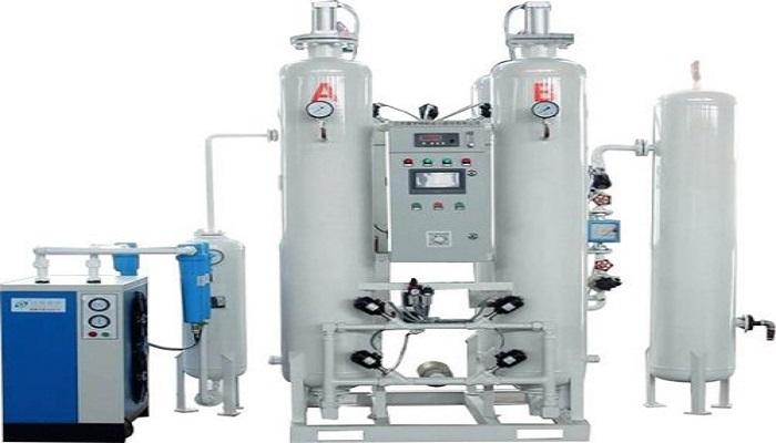 Govt to procure 30 Oxygen generator plants