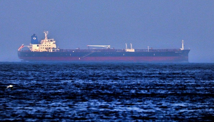 'Potential hijack' of ship off UAE over,