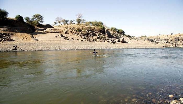 Dozens of bodies found in river between Ethiopia's Tigray and Sudan