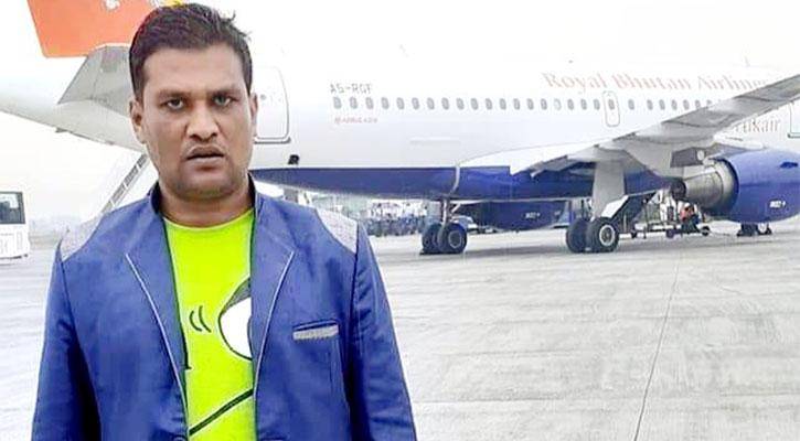 Ex-BCL leader killed in Gaibandha