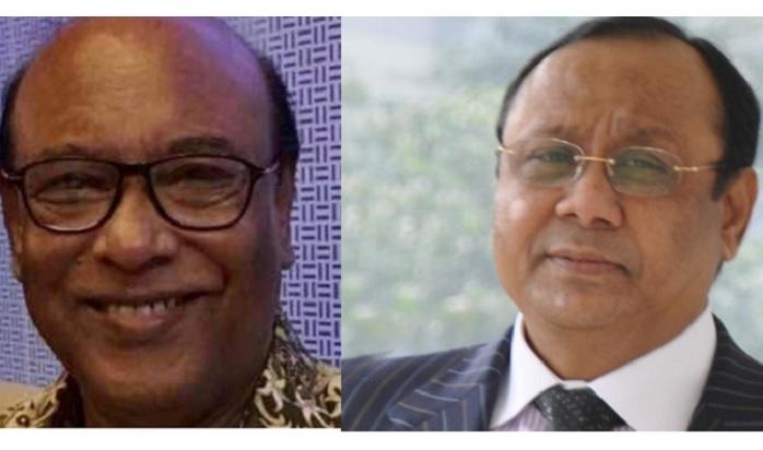 Former BERC chairman AR Khan passes away: Bashundhara Group Chairman shocked