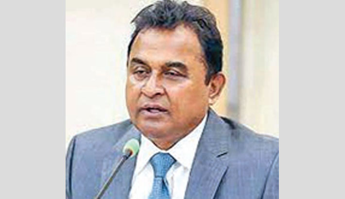Undisclosed money, some remittances going to stock market: Kamal