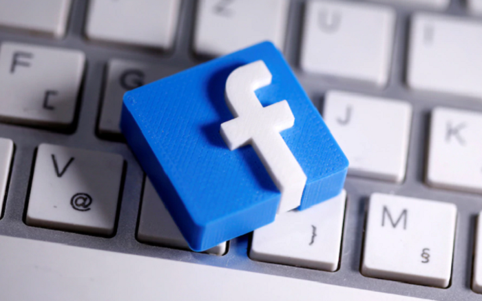 Facebook to launch mobile upskilling prog for Bangladeshi journalists