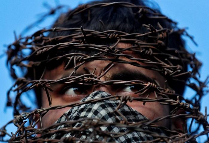 India Proves Critics Wrong on Kashmir