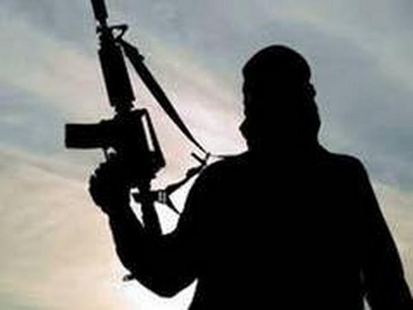 Terrorist killed in encounter at J-K's Bandipora