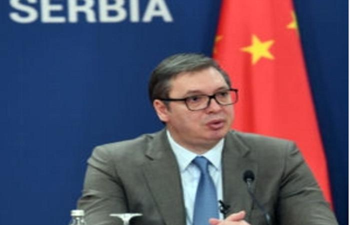 Surveying China's digital silk road in the Western Balkans