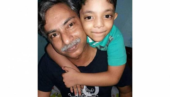 Minor boy dies of dengue