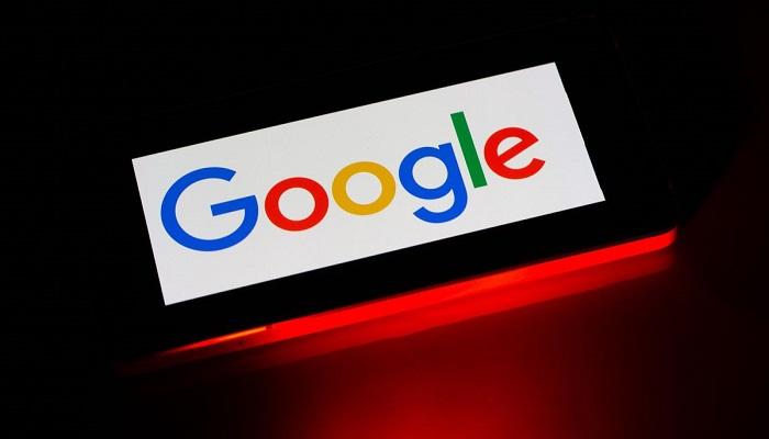 Google pays Tk 2.29cr VAT to NBR