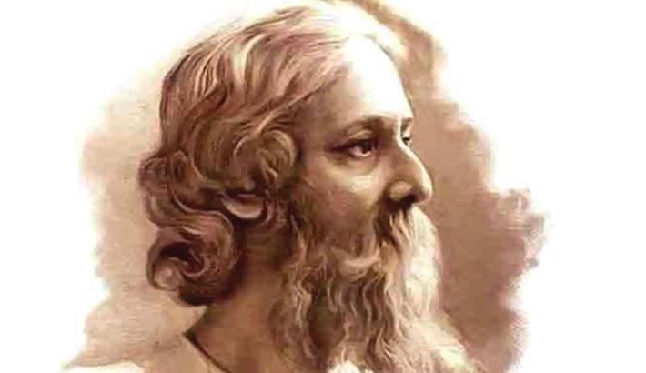 Programmes marking Tagore's 80th death anniv