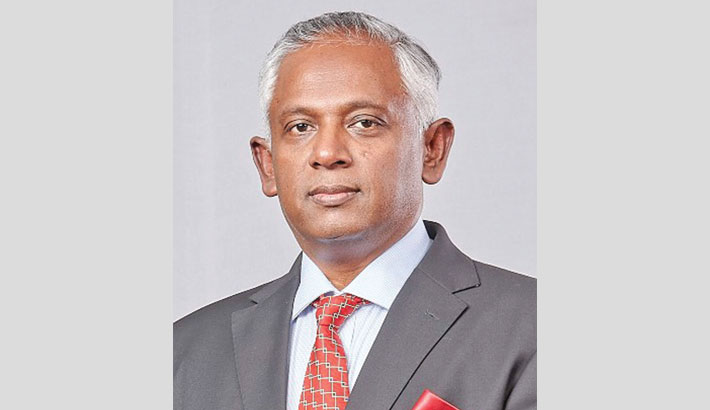 Mahtab steps down as Robi's CEO