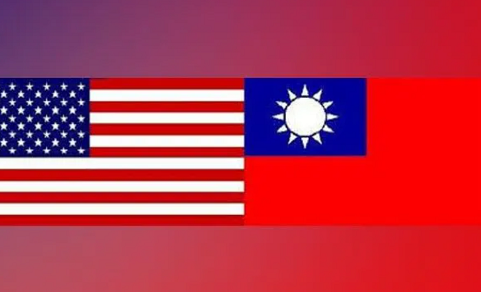 US approves USD 750 mln in arms sales to Taiwan amid tensions with China