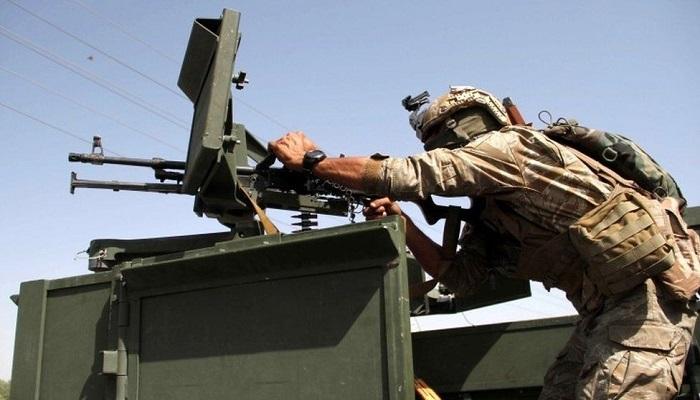 Taliban capture regional capital - Afghan officials