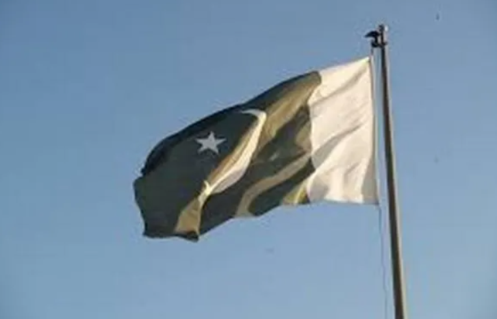 Pakistan's independence darkest day in Sindh's history, says Sindhi Foundation