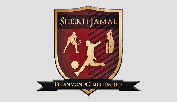 Sk Jamal, Dhaka Abahani finish on a stalemate