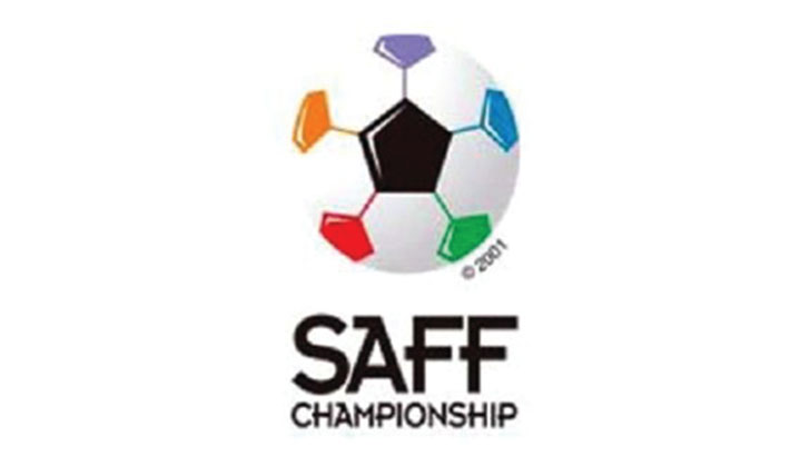 SAFF host nation, dates to be confirmed Monday