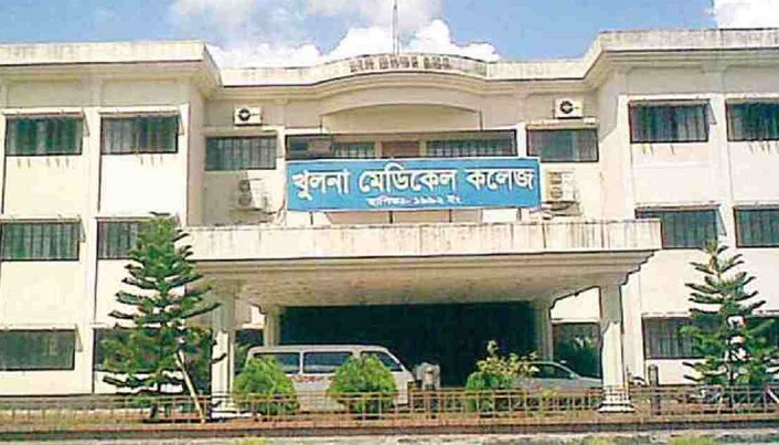 39 more die of Covid in Khulna division