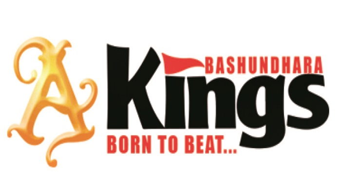 Kings to play two BPL matches ahead of AFC Cup