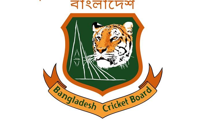 Tigers to get two-week break