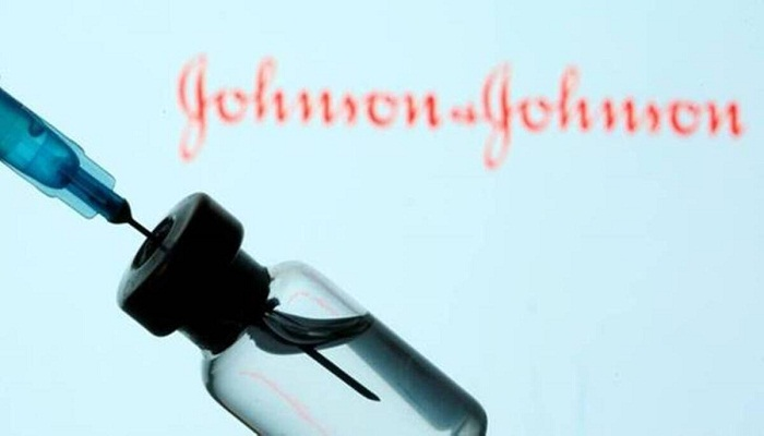 J&J's single-dose Covid vaccine gets approval for emergency use in India