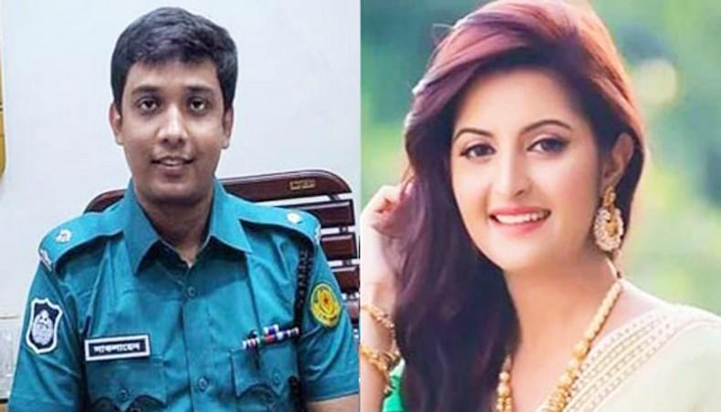 Probe committee to investigate Saklain-Pori 'affair'