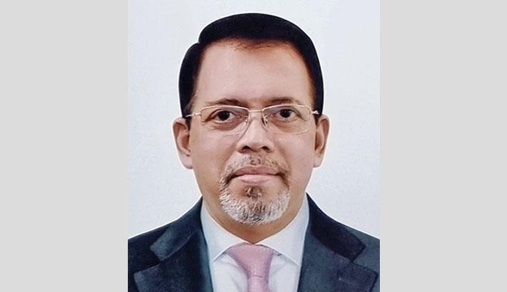 Farman R Chowdhury reappointed MD of Al-Arafah Islami Bank