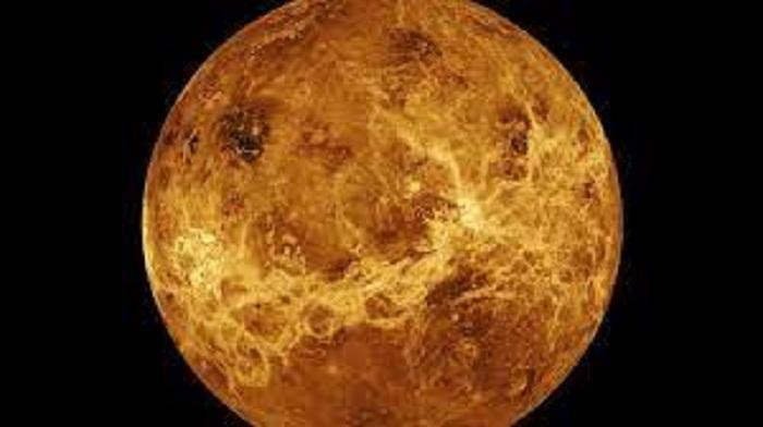 2 spacecraft to make Venus flyby